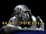 Halopedia-Logo-Rtas.png