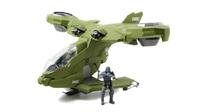 Jada Hornet.png