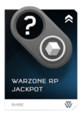 REQ Warzone RP Jackpot Rare.png