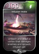 Blitz Infusion Wake.png