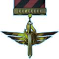 Deadliest tier 8.png