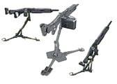H2A M247MachineGun Concept.jpg