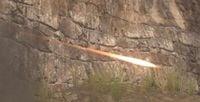 H3 Spiker shot mid-flight.jpg