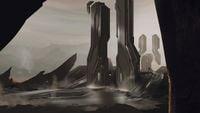 H4-Concept-Cauldron-2.jpg