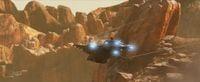 H4 - PelicanFlight.jpg
