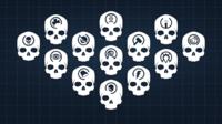 H4 - Skulls.png