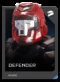 H5G REQ Helmets Defender Rare.png