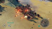 HW2-Grenadiersfiring.png