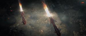 HW2-Trailer-Blisterback missiles.png