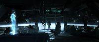 Halo-wars-20081009083952955-crop.jpg