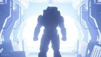 Halo Infinite E319 A Brand New Fight.jpg