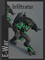 Halo Wars 2 E-War Cut Infiltrator.png