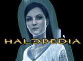 Halopedia Logo Serina.png