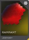 REQ Card - Rampant.png