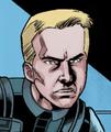 Commander Bradley.png