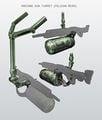 H2A M247PelicanMount Concept.jpg