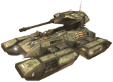 H3-M808ScorpionMBT-AngleSide.png