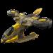 H3 Hornet BlackRhine Skin.png