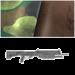 H3 Shotgun Woodland Skin.png