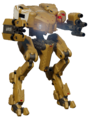 H5G-Corp-Mantis.png