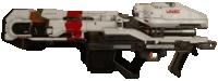 H5G-M6SpartanLaser.png