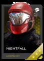 H5G REQ Helmets Nightfall Legendary.png