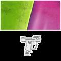 HCE Pistol ToySoldier Skin.png