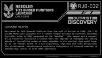 HOD Hall of History Needler plaque.jpg