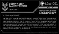 HOD Hall of History Support Ship.jpg