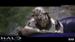 HTMCC H2A Achievement Skulltaker Halo 2: Mythic achievement art