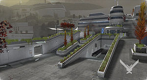 HaloReach - Boardwalk.jpg