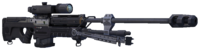 HaloReach - SRS99.png