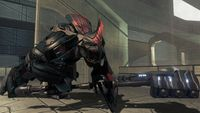 Halo 3 - Cethegus.jpg