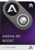REQ Card - Arena RP Boost.png