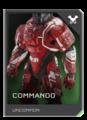 REQ Card - Armor Commando.png