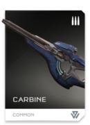 REQ Card - Carbine.png