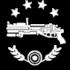 Reach Grenade Launcher commendation.png