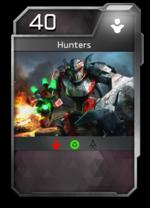 Blitz Hunters.png