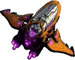 H2A-HereticBanshee-Flight-02.png