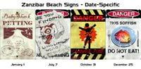 H2 Zanzibar Signs.jpg