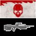 H3 BattleRifle ScarletThorn Skin.png