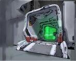 H5G-Argent Moon elevator concept.jpg