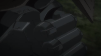 HL Prototype Claymore.png