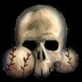 HW Skull Catch.png