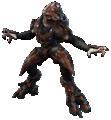 Halo4-SangheiliZealot-Unarmed.png
