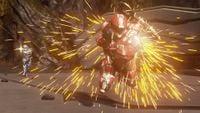 Halo4-ThrusterPack-02.jpg