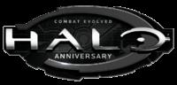 Halo CE Anniversary Logo Huge.png