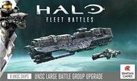 Halo Fleet Battles UNSC Large Upgrade Obverse.jpg