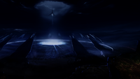 MCC H3 Background.png