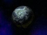 MMO Planet.jpg